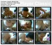 aaad5b104275622 Koleksi Video Awek Melayu Hisap Batang (Blow Job)