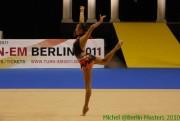 Grand Prix Master Berlin 2010 Bbea95105587660
