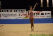 Grand Prix Master Berlin 2010 Be5c75105587649