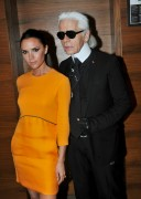 Victoria Beckham @ International Herald Tribune Heritage Luxury Conference Day 1 Nov 9th HQ x 12
