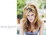 Rene Russo : Very Sexy Wallpapers x 3