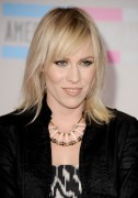 Natasha Bedingfield @ &amp;quot;American Music Awards&amp;quot; 37th Annual Event At Nokia Theatre In Los Angeles -November 21st 2010- (HQ X5 &amp;amp;6) +Updated+