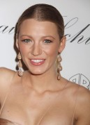 Nov 22, 2010 - Blake Lively @ 2BHAPPY Jewelry Collection Launch In NYC De0d88107959882