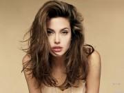 Angelina Jolie HQ wallpapers 80b7d6107976775