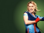 Britney Spears wallpapers (mixed quality) 6d130b108014874