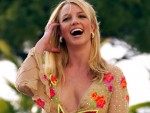 Britney Spears wallpapers (mixed quality) B51c49108019208