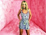 Britney Spears wallpapers (mixed quality) E57dcb108019902