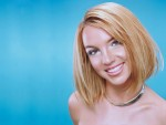Britney Spears wallpapers (mixed quality) 246977108023973