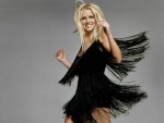 Britney Spears wallpapers (mixed quality) 6d40fa108020064