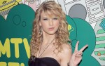 Taylor Swift High Quality Wallpapers 0337a4108099957