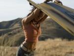 Megan Fox Wallpapers 4c5bc1108099167