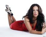 Megan Fox Wallpapers 58d078108098647