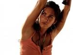 Megan Fox Wallpapers A2f7b0108099146