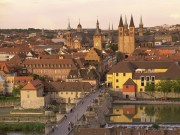 Beautiful places in Germany 2c08ad108271551