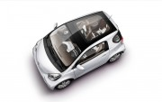 Super Cars Collection - Part 2 4914a9108275868