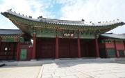 Korea - A Beautiful Country (Total 139 HQ wallpapers) 1751e0108282497