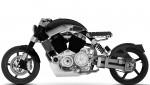 2011 Confederate C3 X132 Hellcat