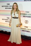 Sheryl Crow @ 33rd Annual Kennedy Center Honors ceremony in Washington, DC - December 5, 2010