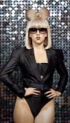 Lady Gaga >> Muñecos de cera A74995110597333