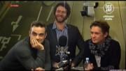 Take That à la radio DJ Italie 23/11-2010 A2c0af110833041