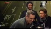 Take That à la radio DJ Italie 23/11-2010 F3afd3110833449