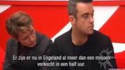 Take That à Amsterdam - 26-11-2010 - Page 2 161db1110843417