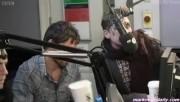 Take That à BBC Radio 1 Londres 27/10/2010 - Page 2 C5aeb7110849251