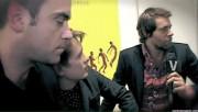 Take That à Amsterdam - 26-11-2010 - Page 2 D9aa50110847586