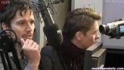 Take That à BBC Radio 1 Londres 27/10/2010 - Page 2 368185110850625