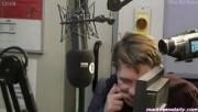 Take That à BBC Radio 1 Londres 27/10/2010 - Page 2 384fd1110850881