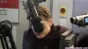 Take That à BBC Radio 1 Londres 27/10/2010 - Page 2 71ece3110850578