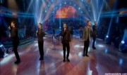 Take That au Strictly Come Dancing 11/12-12-2010 734786110856937