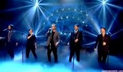 Take That au Strictly Come Dancing 11/12-12-2010 Be8555110859684