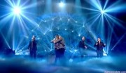 Take That au Strictly Come Dancing 11/12-12-2010 C2cbb2110859500