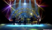 Take That au Strictly Come Dancing 11/12-12-2010 Cc86a0110859122