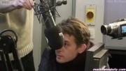 Take That à BBC Radio 1 Londres 27/10/2010 - Page 2 Df9326110850729