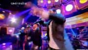 Take That au Children in Need 19/11/2010 95eb55110865567