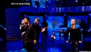 Take That au Children in Need 19/11/2010 D05758110865111