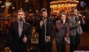 Take That au Danemark 02-12-2010 0ddd31110965003