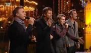 Take That au Danemark 02-12-2010 1defce110965046