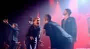 TT à X Factor (arrivée+émission) - Page 2 405038110966975