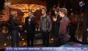 Take That au Danemark 02-12-2010 47927d110965642