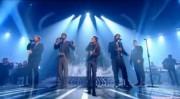 TT à X Factor (arrivée+émission) - Page 2 51fcb3110966240