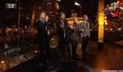 Take That au Danemark 02-12-2010 Ab562a110965151