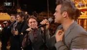 Take That au Danemark 02-12-2010 Ccf02e110965353