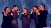 TT à X Factor (arrivée+émission) - Page 2 D81ada110967117