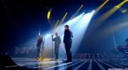 TT à X Factor (arrivée+émission) - Page 2 F73950110966379