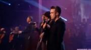 TT à X Factor (arrivée+émission) - Page 2 Fc7475110966889