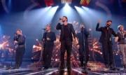 Take That au X Factor 12-12-2010 - Page 2 4826bf111006025