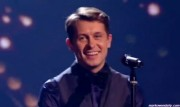 Take That au X Factor 12-12-2010 - Page 2 5fb903111005617